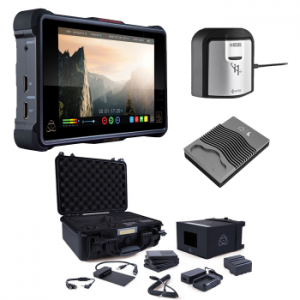 atomos-packages