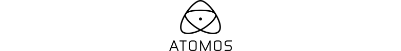 Atomos Used Equipment