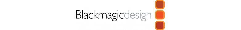 Blackmagic Multiviewers