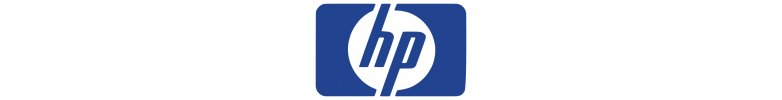 HP Mixers Switches & Signal Processors