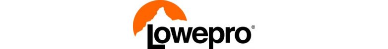 Lowepro Bags & Cases Rain Covers