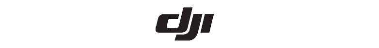 DJI Viewfinder and Accessories