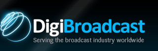 Digi Broadcast