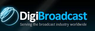 Digi Broadcast