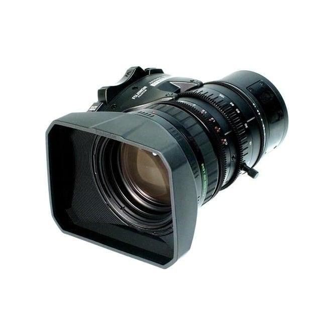 Fujinon Xa16Sx8Bram Lens /Lens Adaptors