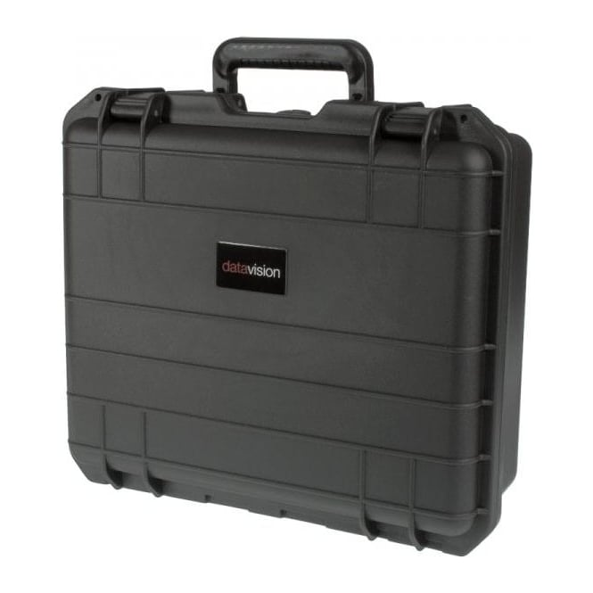 Datavision DVS-WC430 - WC-430 Water Resistant Case