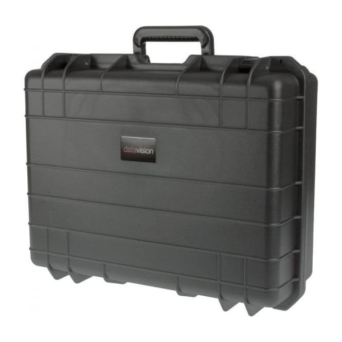Datavision DVS-WC515 WC-515 Water Resistant Case