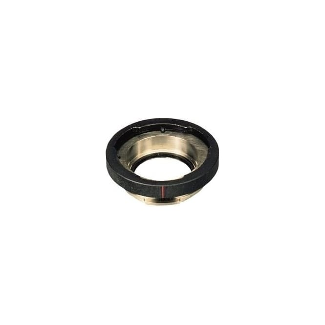 Sony LO-32BMT Lens Adapter