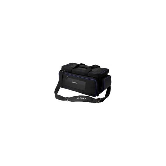 Sony Lcs-G1Bp camera case