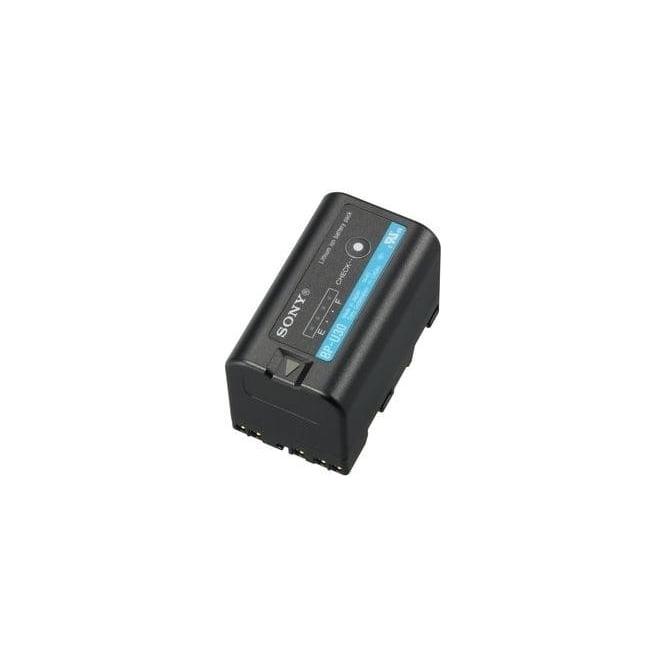Sony Bp-U30 standard capacity li-ion battery pack