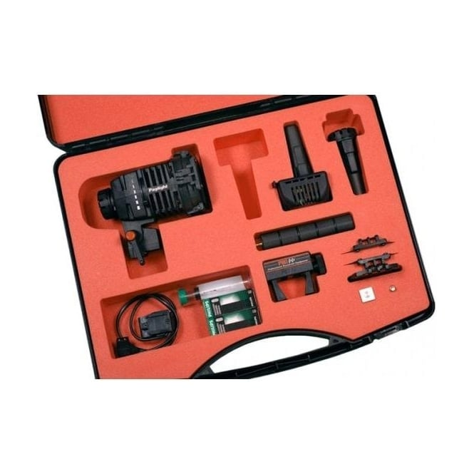 Pag 9825 Paglight PowerArc Field Kit