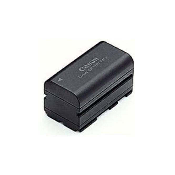 Canon Bp-930 High Capacity Li-ion Battery