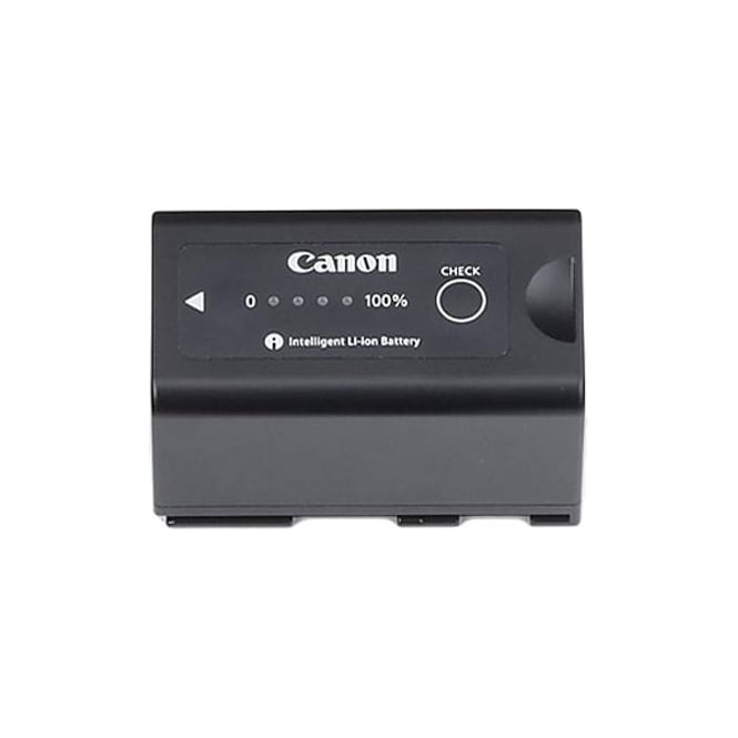 Canon BP-975 High Capacity Battery