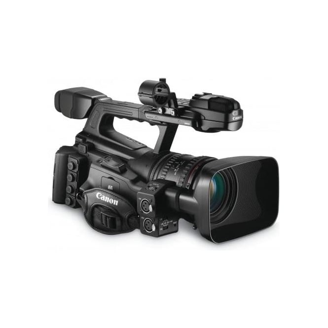 Canon XF305 HD Camcorder