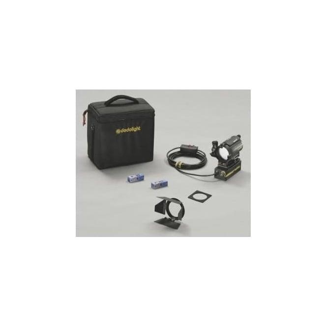 Dedolight SM24-300 Mono 150W 24V Tungsten Kit