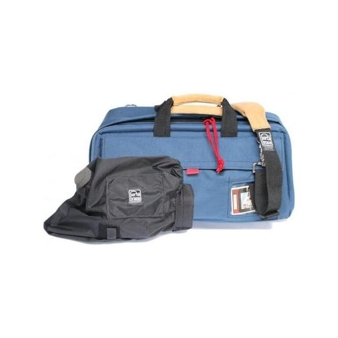 Portabrace CS-DV3UQS-M2 Mini-DV Camera Case/Quick Slick