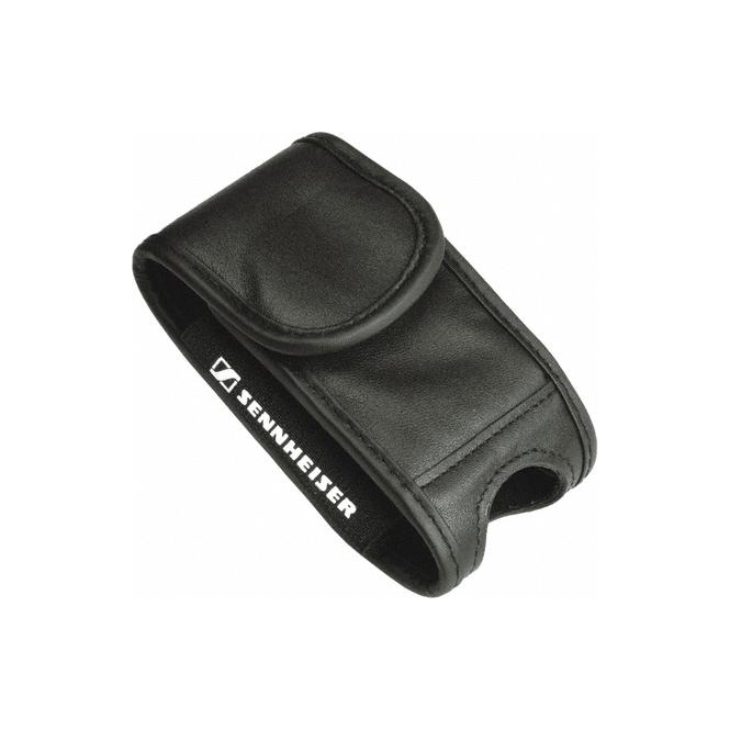 Sennheiser 5232 POP 1 Plug On Pouch
