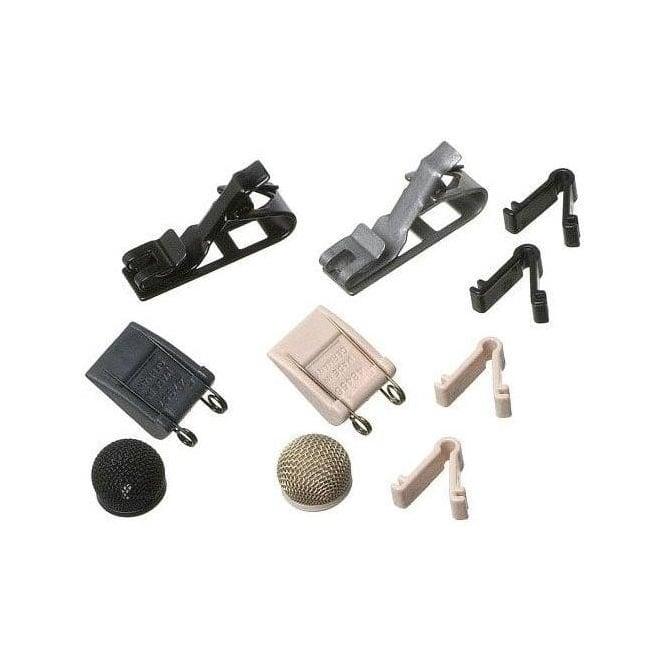 Sennheiser 4225 MZ 2 Accessoires For MKE 2