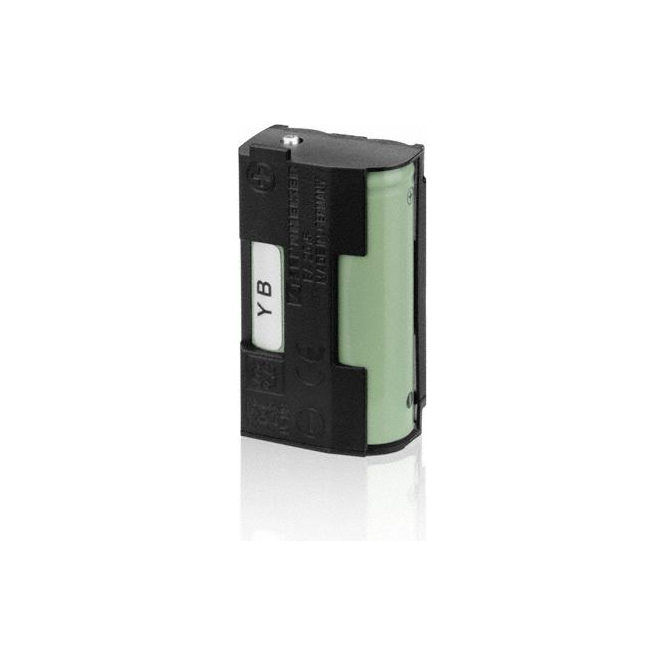 Sennheiser 9950 BA 2015 Rechargeable Battery Pack