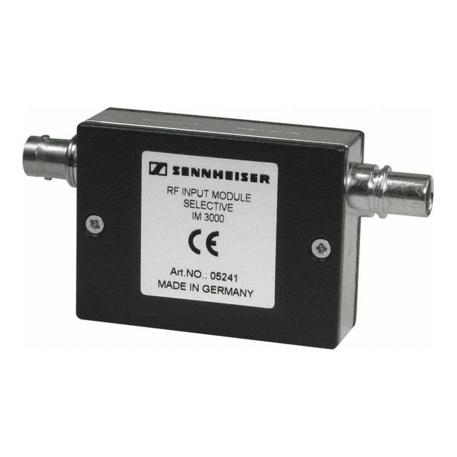 Sennheiser 5241 IM 3000 RF Receiver Modul