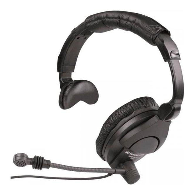 Sennheiser 4979 HMD 281-13 Headset