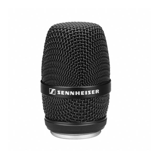 Sennheiser 502582 MMK 965-1 BK Mic Module,Cond., Switchable