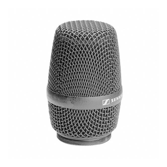 Sennheiser 3763 ME 5009 Microphone Capsule