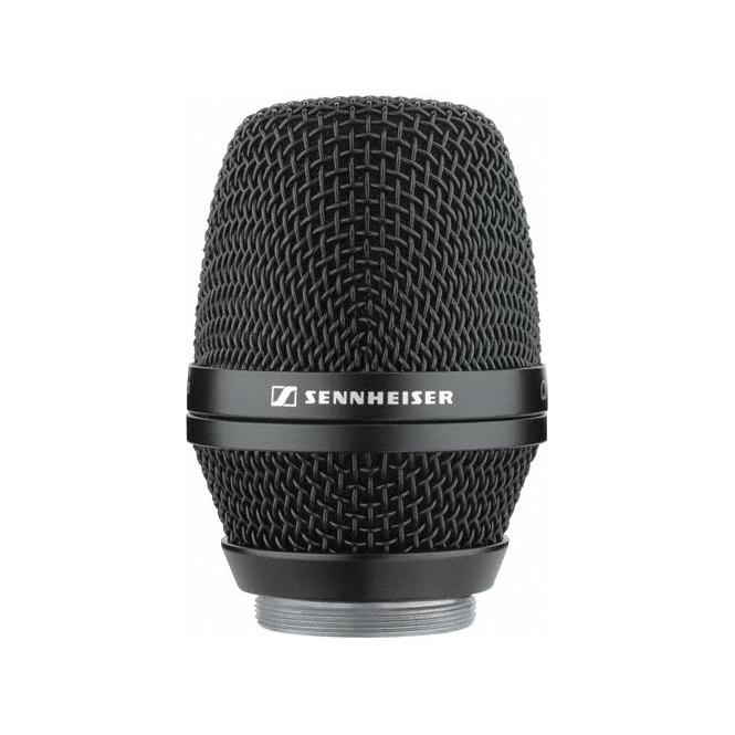 Sennheiser 500882 MD 5235 Dyn. Microphone for SKM 5200