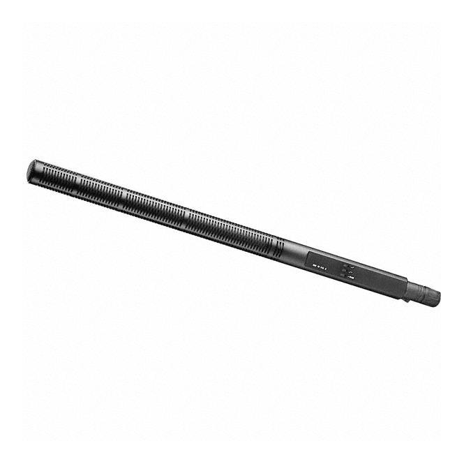 Sennheiser 3149 Mkh 70-1 Studio Directional Microphone
