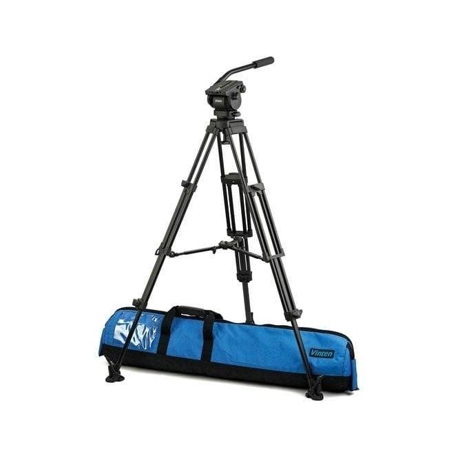 Vinten VB-AP2M Vision blue V4092-0001