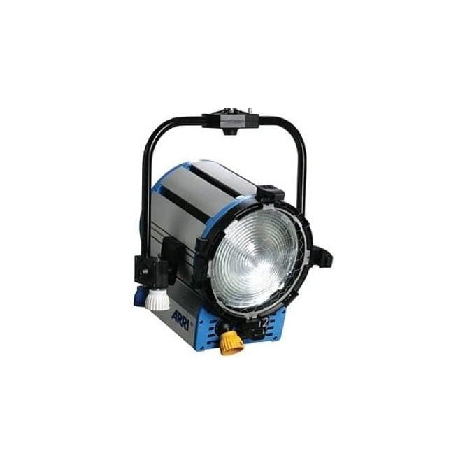 Arri L3.40750.I True Blue ST2/3 P.O., blue/silver
