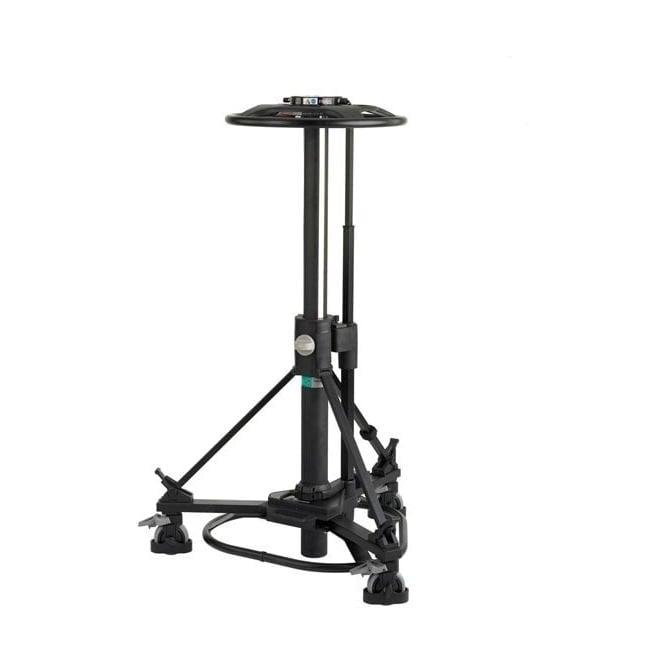 Vinten V3950-0001 1-stage Studio Pedestal