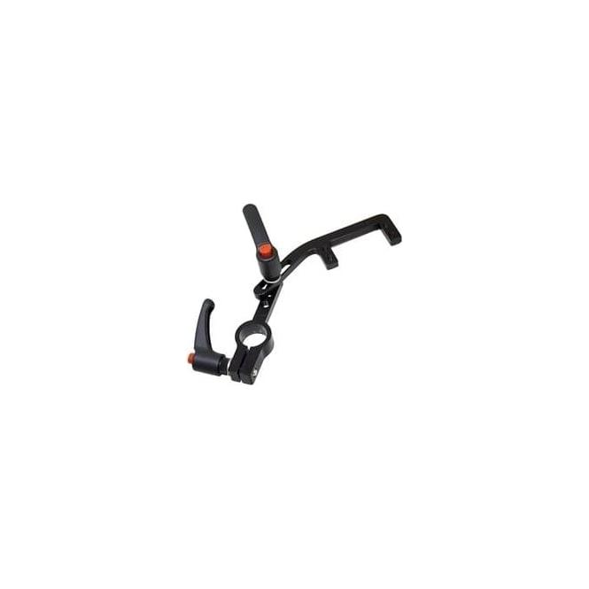 Varizoom VZ-EFCU-ADAPTER Universal Rod-Mount Focus/Iris Bracket