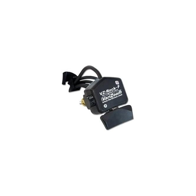 Varizoom VZ-ROCK-F Compact Fujinon Zoom Control - 8-pin