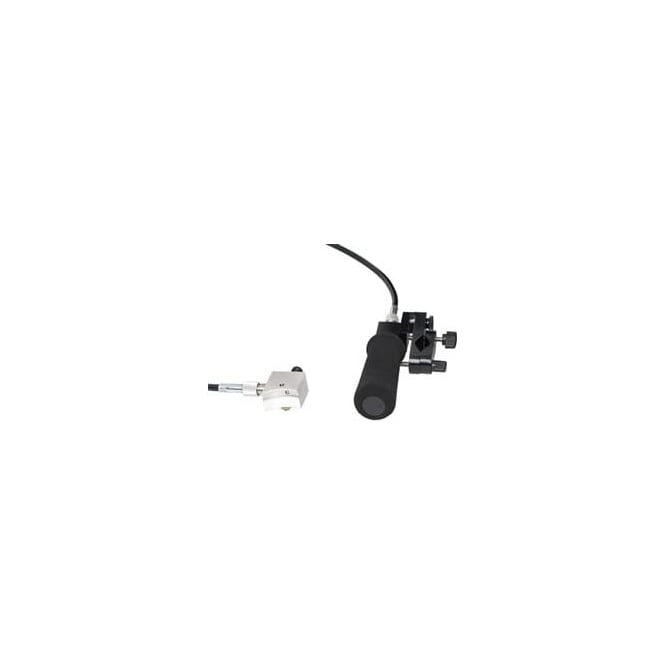 Varizoom VZ-FCX Professional Cable Drive Focus Control