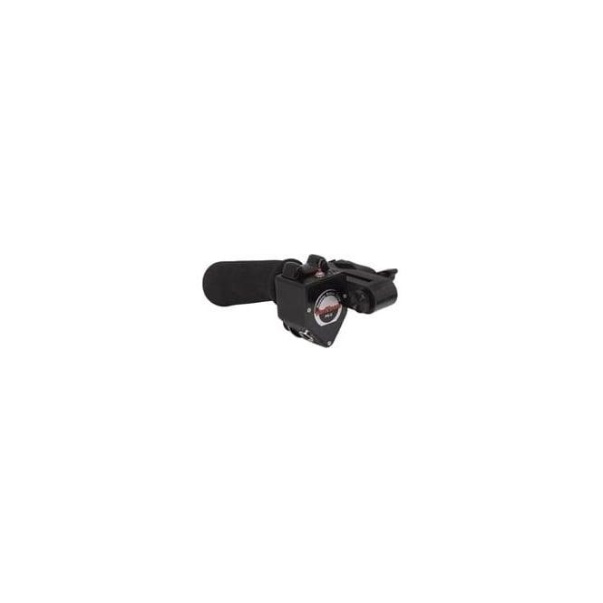 Varizoom VZ-PG-C Deluxe Pistol-Grip Canon Zoom Control