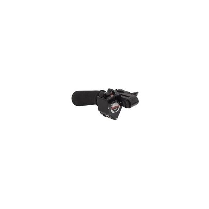Varizoom VZ-PG-F Deluxe Pistol-Grip Fujinon Zoom Control