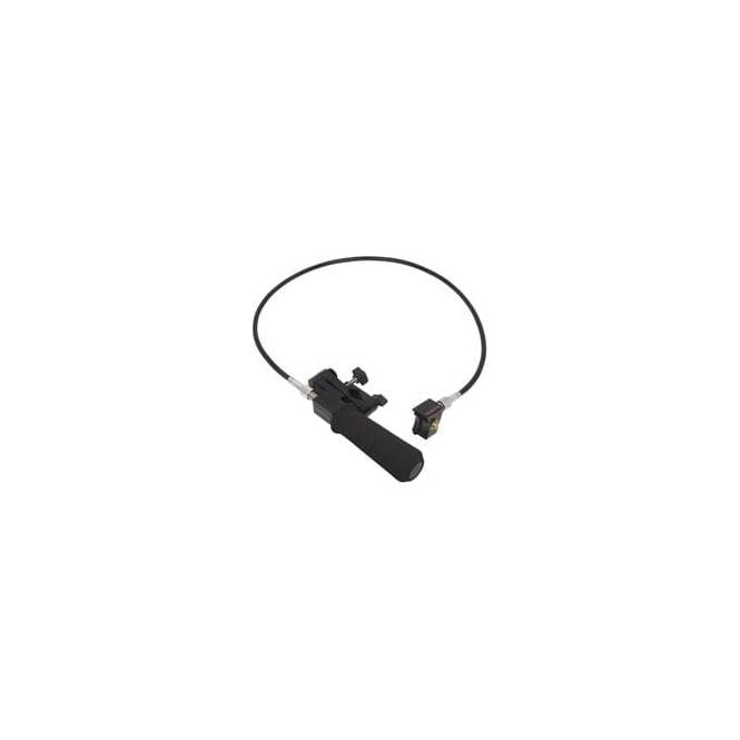 Varizoom VZ-FCF Professional Cable Drive Focus Control