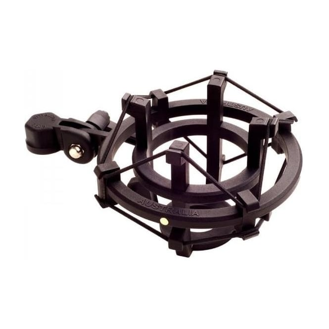 Rode NTSM2 - Suspension mount for NTK, NT1000, NT2000, NT2A, K2 & Classic II