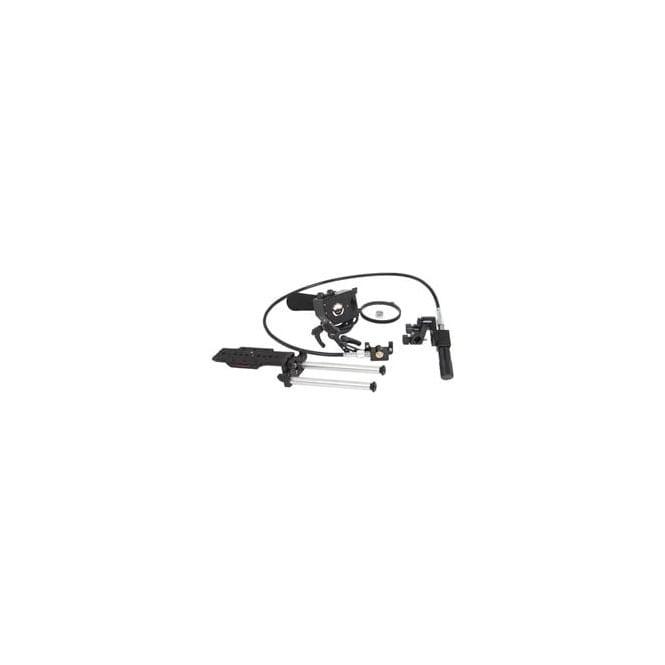 Varizoom VZ-SPGEX-R Pistol Grip Zoom & Focus