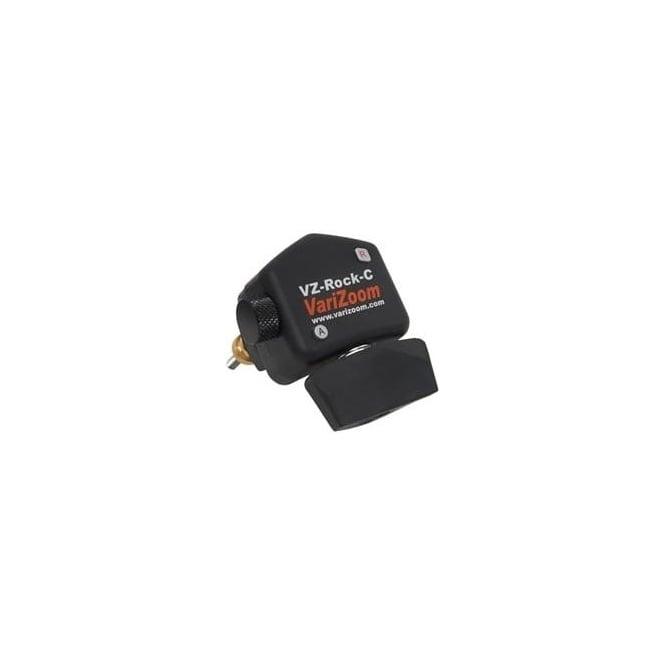 Varizoom VZ-ROCK-C Compact Canon Zoom Control