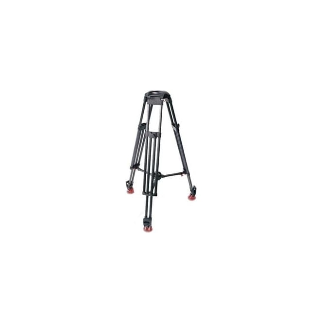 Sachtler Tripod Cine 150 Medium