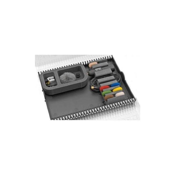 DPA EMK4071 ENG/EFP Microphone Kit