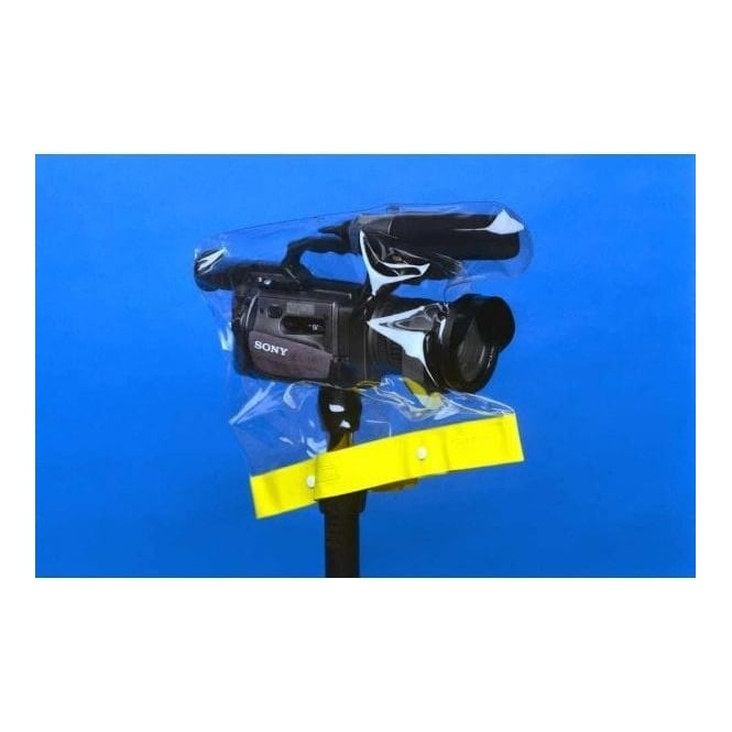 Ewa Marine VC-XL2 Raincape for Canon DM-XL1, 2, H1