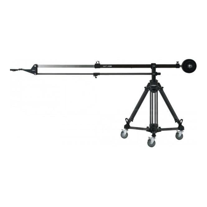 Libec Swift JIB 50 Telescopic Jib Arm