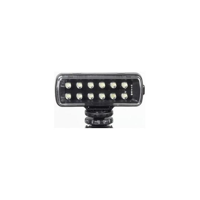 Manfrotto Ml120 Pocket-12Led Light