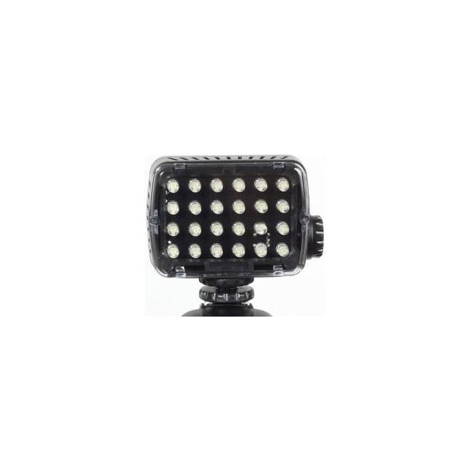 Manfrotto Ml240 Mini-24Led Light