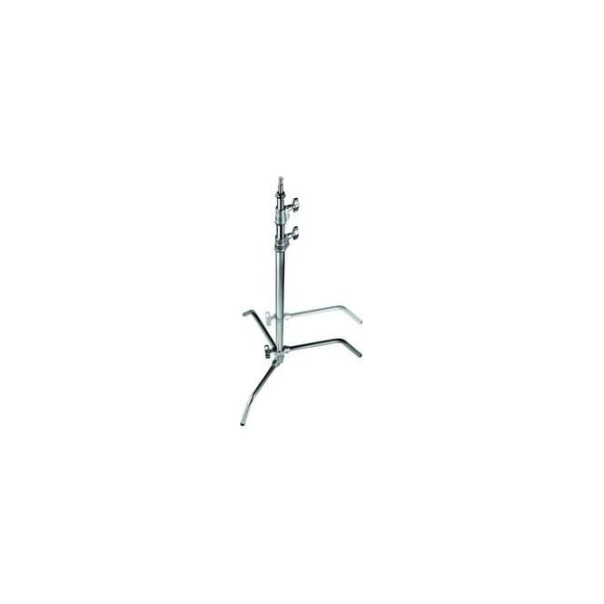 Manfrotto A2025Lcb C-Stand 25 Sliding Leg
