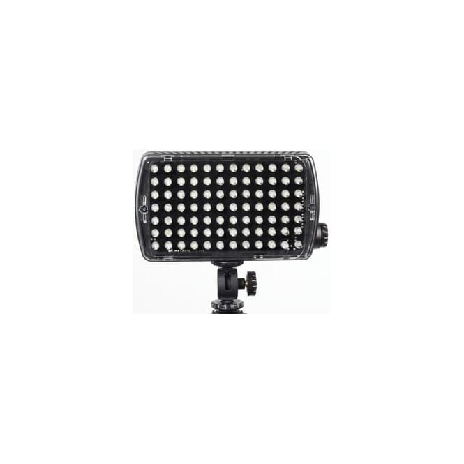 Manfrotto Ml840H Maxima-84Led Light