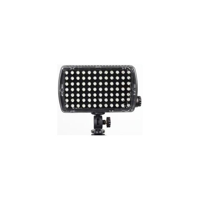 Manfrotto Ml840H Maxima-84Led Light